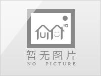 榆林小区图片